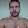 Владимир, 43, г.Чита