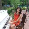 Алена, 26, г.Винница