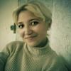 Татьяна, 30, г.Чаплинка