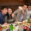 Евгений, 48, г.Майкоп