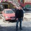 Тимур, 34, г.Шымкент (Чимкент)