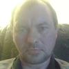 Коля Цылья, 38, г.Малин