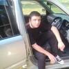 Recho, 26, г.Тбилиси