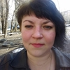 Анюта, 37, г.Саратов