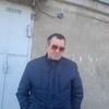 Михаил, 30, г.Свободный
