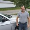Igor, 41, г.Вааса