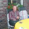 Alexander, 65, г.Cloppenburg