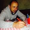 Вано, 38, г.Кабул