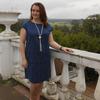 Анна, 40, г.Люберцы