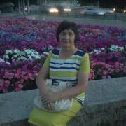 Людмила, 62, г.Бийск