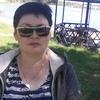 Гульсум, 40, г.Костанай