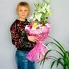 Ксюша, 42, г.Краснодар