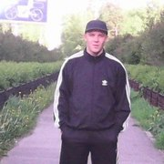 hryak, 27, г.Северск