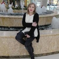 Лина, 53 года, Лев, Москва