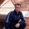 Евгений Белис, 37, г.Кемерово