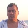 Игорь, 41, г.Сочи