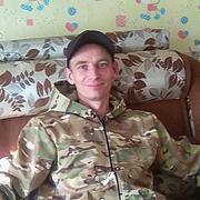 Андрей Прокопюк, 31, г.Карасук