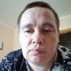 николай, 45, г.Екатеринбург