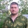 Николай, 47, г.Санкт-Петербург