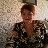 людмила, 57, г.Щелково