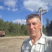 Сергей 57 лет (Овен) Петровск-Забайкальский