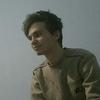 Димитр, 23, г.Чебоксары