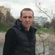 Михаил, 36, г.Псков