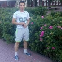 Аброржон, 25 лет, Близнецы, Гамбург