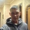 Александр, 29, г.Сызрань