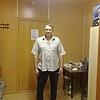 Игорь, 47, г.Белогорск