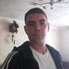 Павел, 38, г.Ивня
