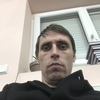 Владимир, 36, г.Варшава