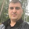 Артём, 30, г.Москва