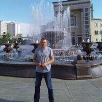 andrey, 48 лет, Козерог, Улан-Удэ