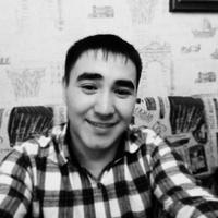 Сагыныш, 27 лет, Весы, Костанай