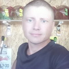 Сергей, 39, г.Никополь