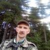 Андрей, 46, г.Вожега