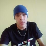 Сергей, 27, г.Чернышевск