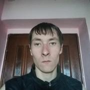 Игорь, 23, г.Мари-Турек