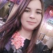 Наталия, 27, г.Чебоксары