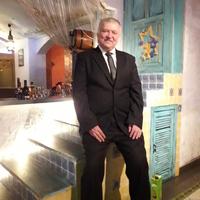 Павел, 63 года, Стрелец, Челябинск