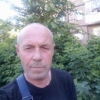 Валерий, 55 лет, Рыбы, Новоспасское
