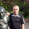 Sergey, 44, Kraskovo