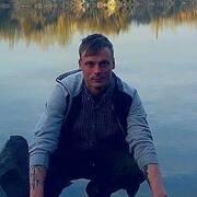 Viacheslav, 31, г.Житомир