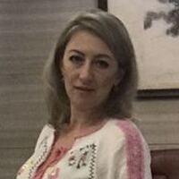 Динара, 41 год, Рак, Ульяновск