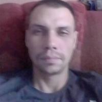 Алексей, 40 лет, Овен, Рыбинск