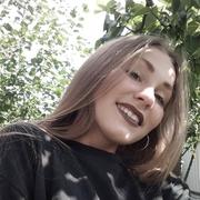 _babylovvv_ 30 Дунаевцы