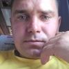 Дима, 30, г.Хмельницкий