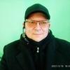 Сергей, 49, г.Гомель