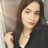 Mar'yana, 17, г.Северодвинск